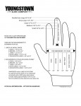 Size_Chart_-_Mens_with-Fingerlenth-Measurement.jpg